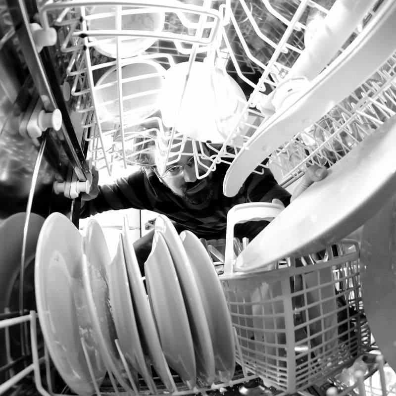 lavavajillas online, lavavajillas baratos