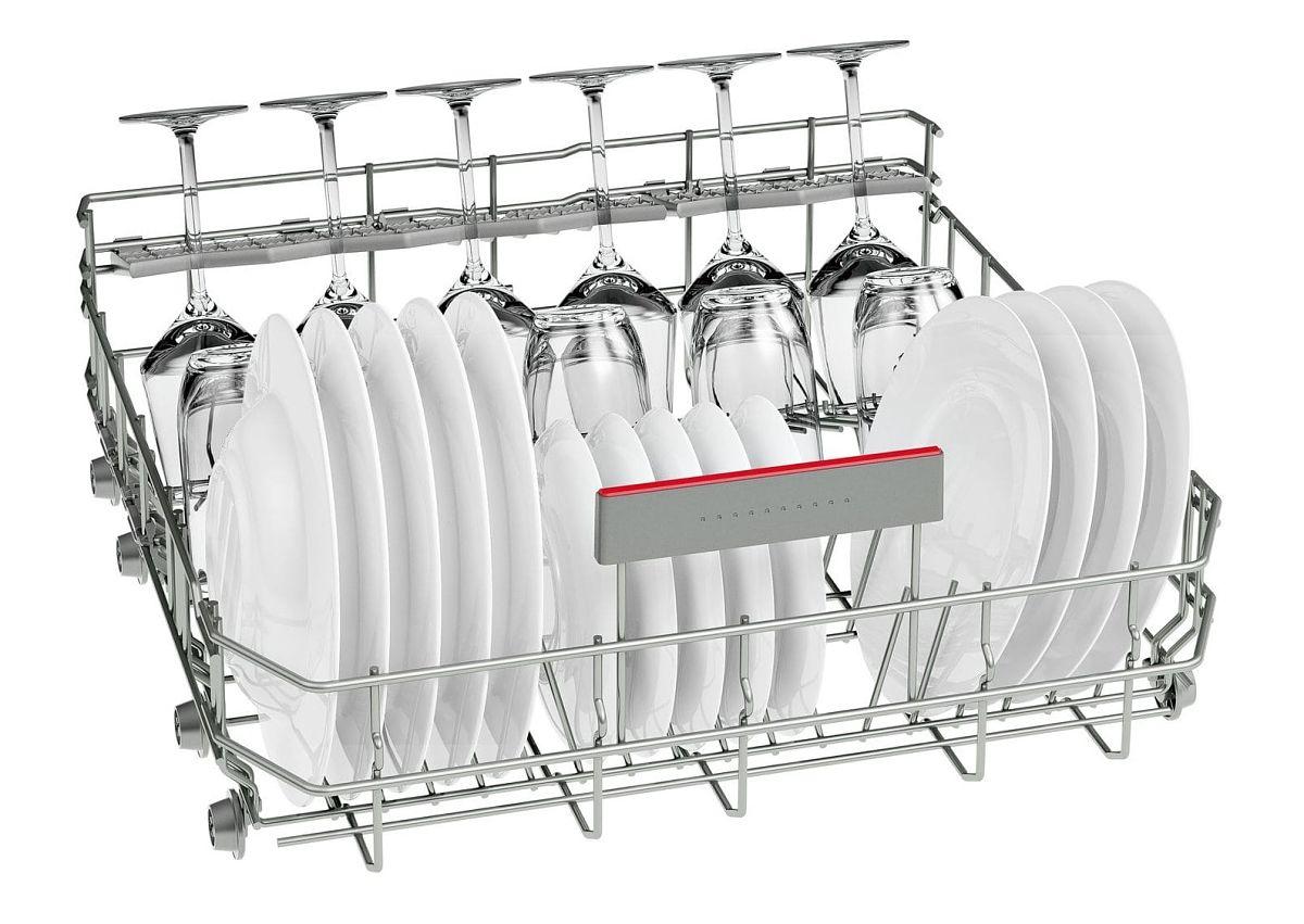 Lavavajillas Bosch SMS46MI08E opiniones, bosch serie 4 sms46mi08e, bosch serie 4 lavavajillas