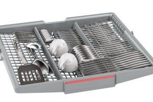 Lavavajillas Bosch SMS46MI08E instrucciones, bosch serie 4 lavavajillas, bosch sms46mi08e opiniones