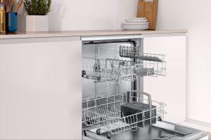 lavavajillas balay 3vs306bp opiniones, lavavajillas balay 3vs306bp media markt
