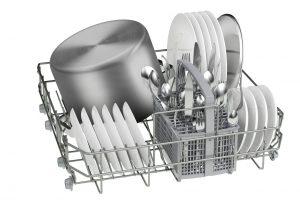 lavavajillas balay 3vs306bp precio