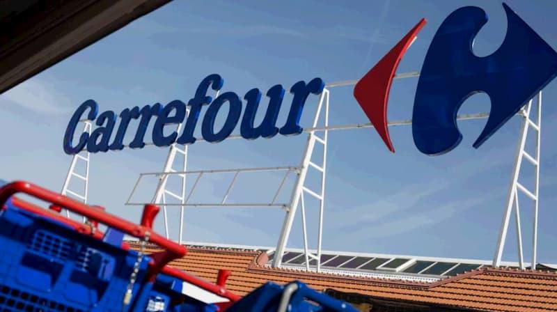 precios lavavajillas Carrefour, Carrefour electrodomesticos lavavajillas, lavavajillas Carrefour 45 cm, lavavajillas Carrefour black friday, lavavajillas bluesky Carrefour, lavavajillas Carrefour en tienda, lavavajillas Carrefour edesa, lavavajillas en Carrefour tenerife, lavavajillas en Carrefour orihuela, lavavajillas maquina Carrefour, Carrefour market lavavajillas, Carrefour oiartzun lavavajillas, lavavajillas Carrefour plan renove, lavavajillas platos Carrefour, lavavajillas Carrefour tienda, lavavajillas en Carrefour zaragoza, lavavajillas candy cdp 2ds62w Carrefour, lavavajillas Carrefour home, lavavajillas Carrefour home clv5212w-13, lavavajillas Carrefour home clv536w-13, lavavajillas Carrefour home clv526w-11, instrucciones lavavajillas Carrefour home, repuestos lavavajillas Carrefour home, accesorios lavavajillas Carrefour, lavavajillas marca blanca Carrefour, lavavajillas de Carrefour, Carrefour lavavajillas Balay 3vs305bp, lavavajillas Balay 3vs305bp Carrefour, lavavajillas Balay 3vs504ba Carrefour, lavavajillas Balay 3vs572bp Carrefour, lavavajillas Balay 3vs572ip Carrefour, lavavajillas Balay 3vs502bp Carrefour, lavavajillas Balay 3vs504ia Carrefour, lavavajillas Balay 3vs307ip Carrefour, lavavajillas Bosch sms58n88eu Carrefour, lavavajillas Bosch sms40e32eu Carrefour, lavavajillas Carrefour icecool, lavavajillas Carrefour Icecool a++ lvs45, lavavajillas Icecool lvs 45 Carrefour, lavavajillas Icecool Carrefour opiniones, lavavajillas electrolux Carrefour, lavavajillas fagor Carrefour, lavavajillas brandt Carrefour, lavavajillas haier Carrefour, lavavajillas lg Carrefour, lavavajillas miele Carrefour, lavavajillas daewoo ddw-mq1214s Carrefour, lavavajillas siemens Carrefour, lavavajillas smeg Carrefour, lavavajillas whirlpool Carrefour, lavavajillas zanussi Carrefour, lavavajillas compacto indesit Carrefour, lavavajillas indesit dfg 15b10 Carrefour