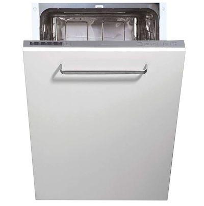 lavavajillas teka 45 integrable