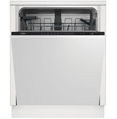 lavavajillas beko a+++