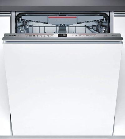 lavavajillas bosch aquastop
