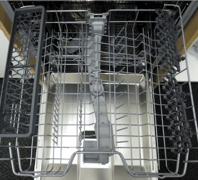 lavavajillas beko precios