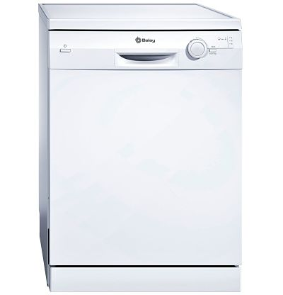 lavavajillas balay a+++