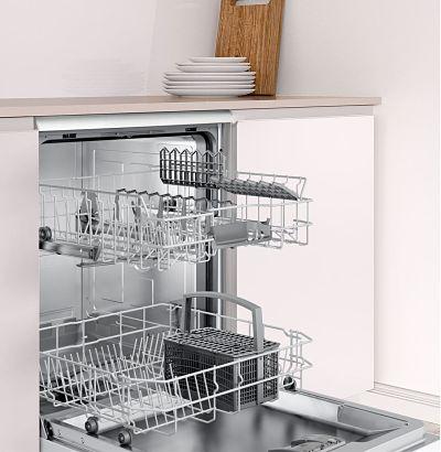 lavavajillas balay compacto