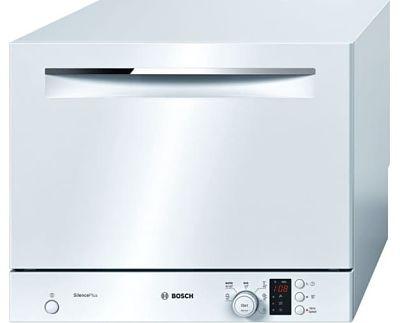 lavavajillas bosch acero