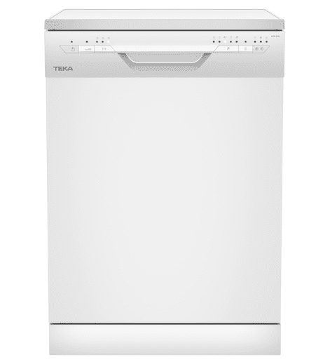 lavavajillas teka integrable de 45 cm