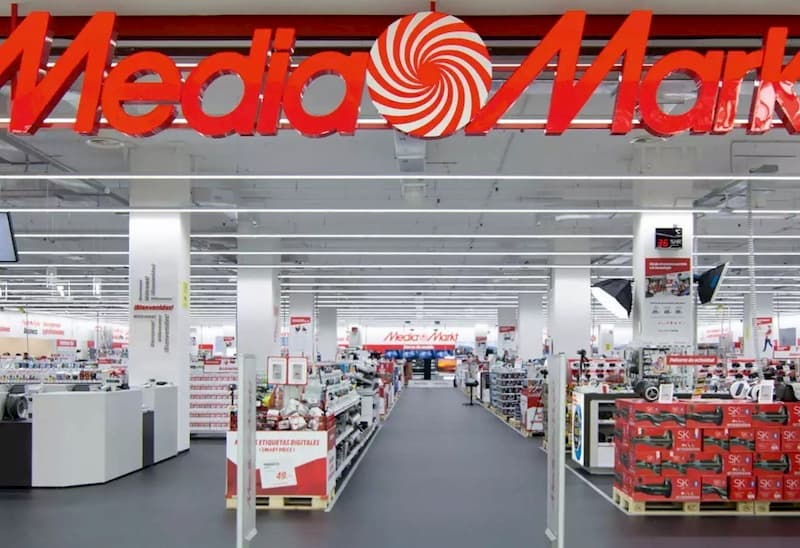 cesta lavavajillas Media Markt, lavavajillas 45 cm integrable Media Markt, lavavajillas 45 precios Media Markt, lavavajillas 6 cubiertos Media Markt, lavavajillas 6 servicios Media Markt, lavavajillas 9 cubiertos Media Markt, lavavajillas aeg en Media Markt, lavavajillas aeg ffb53600zm Media Markt, lavavajillas aeg ffb63700pm Media Markt, lavavajillas aeg Media Markt, lavavajillas Balay 3vf301np Media Markt, lavavajillas Balay 3vn303ba Media Markt, lavavajillas Balay 3vs306bp Media Markt, lavavajillas Balay 3vs307ip Media Markt, lavavajillas Balay 3vs502bp Media Markt, lavavajillas Balay 3vs504ba Media Markt, lavavajillas Balay 3vs504ia Media Markt, lavavajillas Balay 3vs572bp Media Markt, lavavajillas Balay 3vs572ip Media Markt, lavavajillas Balay 3vs708ia Media Markt, lavavajillas baratos Media Markt, lavavajillas beko dfn05210w Media Markt, lavavajillas beko dfn05210x Media Markt, lavavajillas beko dfn28430x Media Markt, lavavajillas beko dfn28432w Media Markt, lavavajillas beko dfn28432x Media Markt, lavavajillas bosch acero inoxidable Media Markt, lavavajillas bosch en Media Markt, lavavajillas bosch serie 6 Media Markt, lavavajillas bosch sms25ai05e Media Markt, lavavajillas bosch sms25aw05e Media Markt, lavavajillas bosch sms46mi08e Media Markt, lavavajillas bosch sms46mw08e Media Markt, lavavajillas candy Media Markt, lavavajillas compacto Media Markt, lavavajillas daewoo ddw-mq1214s Media Markt, lavavajillas edesa Media Markt, lavavajillas electrolux esf5535lox Media Markt, lavavajillas electrolux Media Markt, lavavajillas en Media Markt, lavavajillas encastrable Media Markt, lavavajillas grandes Media Markt, lavavajillas integrable bosch smv41d10eu Media Markt, lavavajillas integrable Media Markt, lavavajillas integrable teka Media Markt, lavavajillas lg Media Markt, lavavajillas Media Markt 45, lavavajillas Media Markt 45 cm, lavavajillas Media Markt 60cm, lavavajillas Media Markt a+++, lavavajillas Media Markt Balay, lavavajillas Media Markt bilbondo, lavavajillas Media Markt black friday, lavavajillas Media Markt black friday 2018, lavavajillas Media Markt bosch, lavavajillas Media Markt dia sin iva, lavavajillas Media Markt indesit, lavavajillas Media Markt las palmas, lavavajillas Media Markt miele, lavavajillas Media Markt ofertas, lavavajillas Media Markt precios, lavavajillas Media Markt sevilla, lavavajillas Media Markt siemens, lavavajillas Media Markt tenerife, lavavajillas miele en Media Markt, lavavajillas negro Media Markt, lavavajillas ok Media Markt, lavavajillas panelable Media Markt, lavavajillas portatil Media Markt, lavavajillas samsung dw60m6040fw Media Markt, lavavajillas samsung dw60m6050fs Media Markt, lavavajillas samsung Media Markt, lavavajillas siemens en Media Markt, lavavajillas smeg Media Markt, lavavajillas sobremesa Media Markt, lavavajillas teka dw855fi Media Markt, lavavajillas teka lp8 410 Media Markt, lavavajillas teka Media Markt, lavavajillas whirlpool Media Markt, lavavajillas zanussi Media Markt, Media Markt electrodomesticos lavavajillas, Media Markt instalacion lavavajillas, Media Markt lavavajillas 45 integrable, Media Markt lavavajillas 60, Media Markt lavavajillas Balay 3vs305bp, Media Markt lavavajillas Balay 3vs572bp, Media Markt lavavajillas libre instalacion, Media Markt lleida lavavajillas, Media Markt malaga lavavajillas, Media Markt valencia lavavajillas, Media Markt zaragoza lavavajillas, mini lavavajillas Media Markt, ofertas lavavajillas Media Markt , plan renove lavavajillas Media Markt, precio instalacion lavavajillas Media Markt, precio lavavajillas bosch Media Markt, ver lavavajillas en Media Markt
