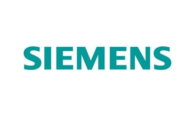 lavavajillas Siemens, lavavajillas Siemens integrable, lavavajillas Siemens precios, lavavajillas Siemens 45 cm, Lavavajillas Siemens 40 cm, lavavajillas Siemens panelable, lavavajillas Siemens compacto, lavavajillas Siemens modelos, lavavajillas Siemens 45 cm integrable, lavavajillas Siemens opiniones, lavavajillas Siemens iq500, lavavajillas Siemens iq300, lavavajillas Siemens sn236i17ne, lavavajillas Siemens iq100, lavavajillas Siemens sn236i01ie, lavavajillas Siemens sn64d002eu, lavavajillas Siemens sn615x04de, lavavajillas Siemens sn615x02ce, lavavajillas Siemens sn236i04ne, lavavajillas Siemens sn215i02fe, lavavajillas Siemens sn215w01de